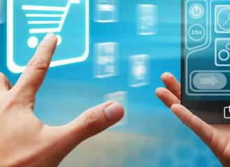 cb technology leverantörer